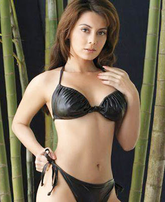 manisha lamba hot pics manisha lamba sexy photos