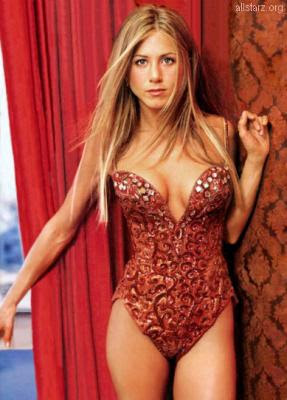 jennifer aniston hot pictures pics