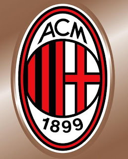 Wallpaper AC Milan