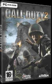 Votos: Call Of Duty 2. Call_of_Duty_2_Box