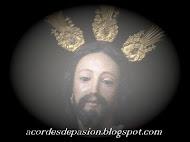 SANTISIMO CRISTO REY