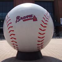 Big Baseball