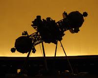 Fernbank Planetarium