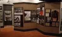 The Breman Museum