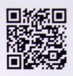 Lamey QR Code