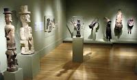 Divine Intervention Gallery