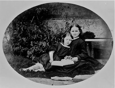 the influence of charles lutwidge dodgson in lewis carrolls children novels Lewis carroll [pseudonym of charles lutwidge  charles lutwidge dodgson was born on 27 january 1832 at the  the children's education started at home.