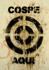 COSPE AQUI (Abril/2006)