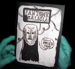 FANTOME GALICIA (Abril/2008)