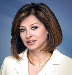 Maria Bariromo