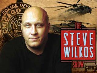 steve-wilkos-show