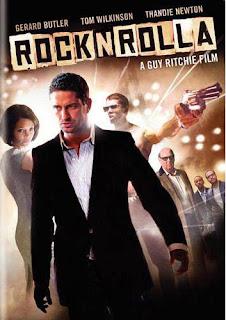 http://2.bp.blogspot.com/_z6QNg8oZ7O8/SaWsU-ajTEI/AAAAAAAACW8/jirzdrqb_ks/s400/rocknrolla+DVD.jpg