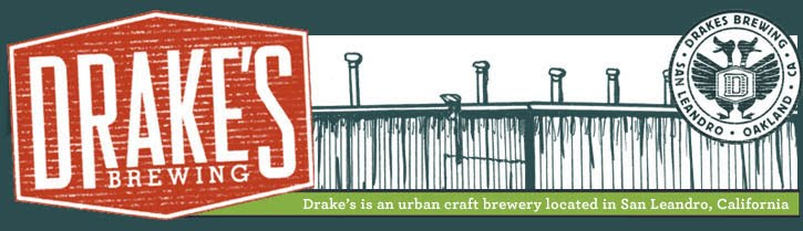 Drake's Brewing Co. Blog