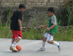 Download Foto Darbi Power Futsal