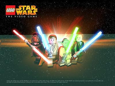 xbox cheat codes the complete saga cheats lego star wars