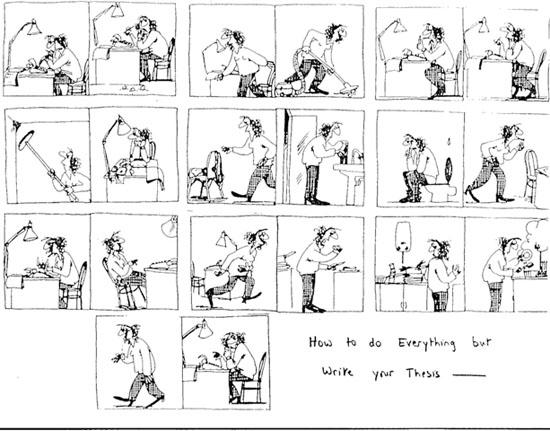 http://2.bp.blogspot.com/_z6tYcaaPTqw/TUDlSTh11QI/AAAAAAAAEK4/EuVy-8R0-Zs/s1600/thesis_cartoon.jpg