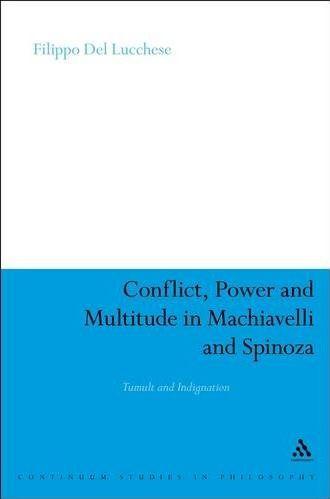 [ConflictPowerMachiavelliSpinoza.jpg]