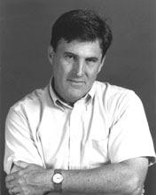 David Rigsbee