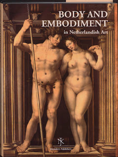 Body and Embodiment