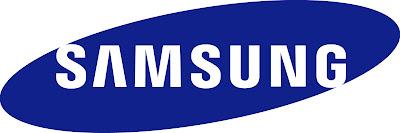Samsung espera bajadas en sus ganancias