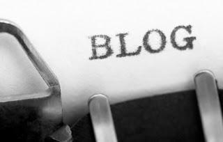 Consejos para conseguir que tu blog sea más rentable