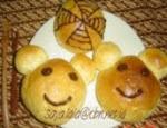 Roti Special
