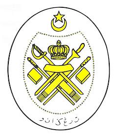 Jata Terengganu