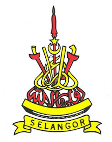 Jata Selangor