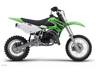 Car-Motorcycles: What Dirt Bike To Buy For My Kid?