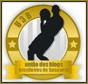 União dos Blogs Brasileiros de Basquete - U3B