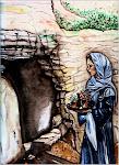 My Bible Art (bitte aufs Bild klicken)