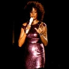Is Whitney Houston Pregnant?