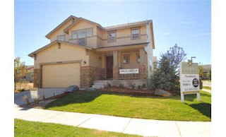 12908 EAST 106TH Way - $239,900