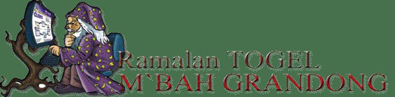 Prediksi TOGEL SG-HK by MBAH GRANDRONG