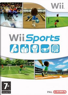 Wii Sports