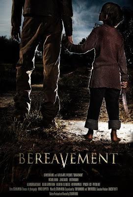 Malevolence II: Bereavement