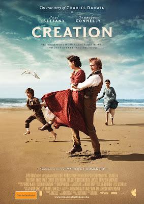 Creación (Creation)