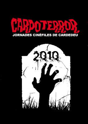 Cardoterror