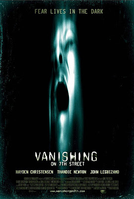 Vanishing on 7th Street (2010) online y gratis