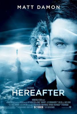 Hereafter (Más allá de la vida)
