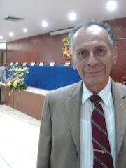 Doctor José Delgadillo Guerrero
