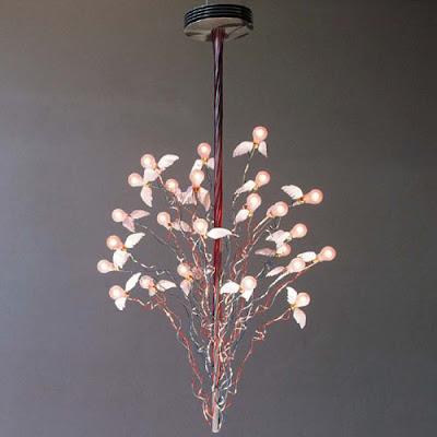 birds birds birds by ingo maurer is an impressive work of art that. Black Bedroom Furniture Sets. Home Design Ideas