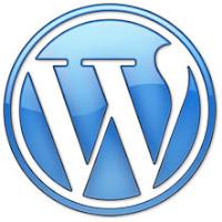 imagenes wordpress