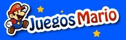 Juegos Mario