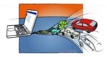 compra coches internet