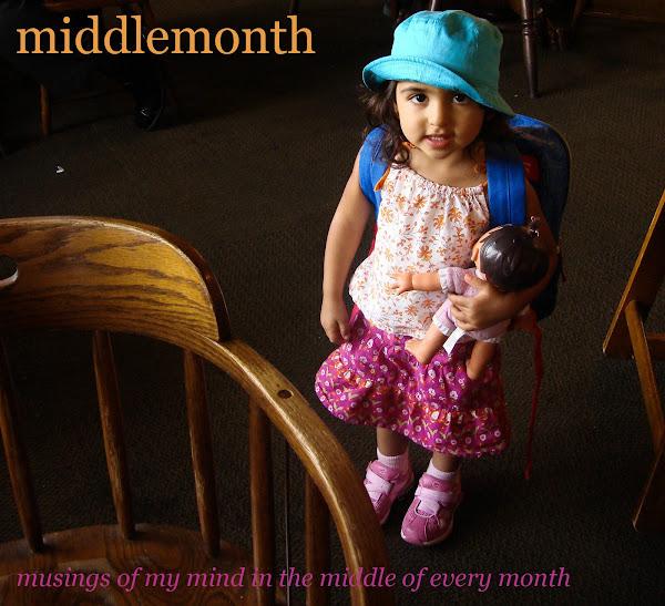 middlemonth