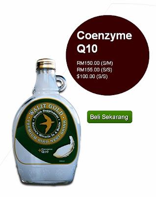 http://2.bp.blogspot.com/_z7xWglKXg9w/TTRkKWp6X8I/AAAAAAAAAA8/H_FnOeCFAhs/s400/Coenzyme+Q10.jpg