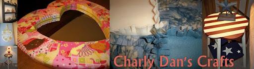 Charly Dan's Crafts