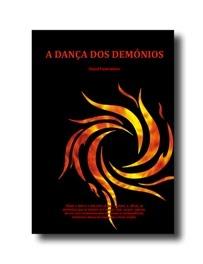 A Dança dos Demónios