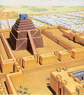 http://2.bp.blogspot.com/_z82zjJA8XAw/RoHZigDQXyI/AAAAAAAAA2Y/uLz4ByGTu1E/s320/babilonia02.jpg